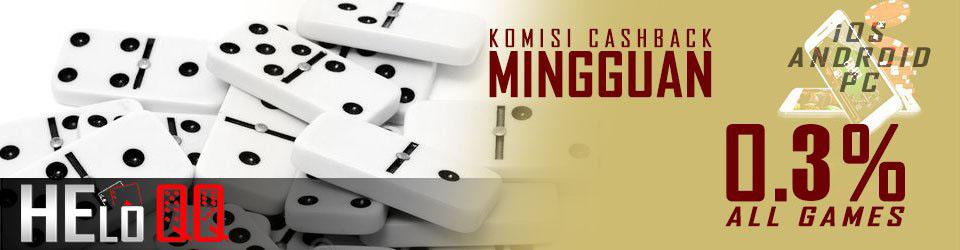 Agen Poker Online Terpopuler